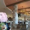 パークフロントホテル内ビュッフェレストラン「アーカラ」さんで朝食♪大阪旅行♪