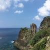 久米島旅行記5