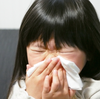 朝起きた時にくしゃみが連続するのはなぜ?その理由と最強の予防法を紹介。【モーニングアタック対策】