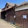 泉佐野 地域イベント月1開催の「まちば日和」が楽しい!次回をお見逃しなく!