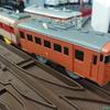 日本国有鉄道キハ48形300番台キハ48 302の歩み