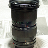 Canon NFD35-105mm F3.5