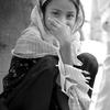 【Home】=インドの旅と3.11被災地で学んだ魂の棲家。