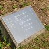 万葉歌碑を訪ねて(その306,307)―東近江市糠塚町 万葉の森船岡山(47、48)―