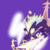 第3回紫電杯 後語り【第八世代】