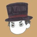 タケルンバ卿ブログ
