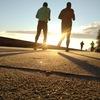 【朝ご飯が運動?】腹が減るなら運動をすればいい!目的は別のところにある