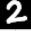 Kerasで作った手書き文字認識をWebアプリにしてDockerコンテナにする