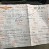 【カンボジア】1日目★タイから陸路で国境越え!そして、VISAづくり。