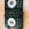 『DJ始まりました』