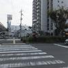 大阪めぐり(306)