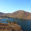 【赤城山】GWに登る日本第二位の長さの裾野を持つ名峰、覚満淵とアカヤシオ散策で春を駆け抜ける山旅