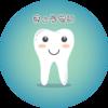 歯の矯正をスタートするにあたって歯医者に言われた一言「難しいね」