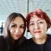 カザフスタン・アルマティからキルギスタン・ビシュケクへのバスでの陸路国境超えと簡単なカザフ語