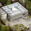 西洋美術館が世界遺産へ コルビュジエ作品、3度目の正直 - 東京新聞(2016年5月18日)