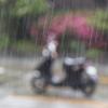 【バイク保管】梅雨対策しないと後悔する10のメンテナンス