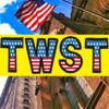 今週の決算発表も見どころ満載!TWSTの初決算に注目!