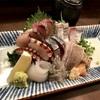 桜木町駅『ウミネコ』激戦区・横浜野毛で魚を食べるならここがファーストチョイスなのかもしれない。