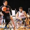 いよいよリオパラリンピックが開幕!私の一番の注目は車椅子バスケ