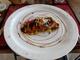 シェムリアップでアローンでも歓迎の「サラ バイ レストランスクール」