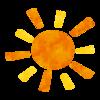 自宅がPCの排熱で暑いとか、高速休日割引の適用除外延長とか、色々