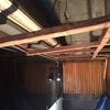 天井張り替え工事 名古屋市 飲食店