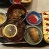 軽食・喫茶 デン 一日中モーニング 羽島