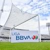 メキシコリーグ2021年ガーディアンズステージ 第2節 UNAM 3-0 Mazatlán FC