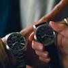 映画『インターステラー』の時計は?クーパーとマーフのハミルトンのモデルを紹介