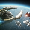 Alpha 3.7 Free Fly (無料体験)|In Deep Space