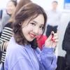 人気韓国グループTWICEナヨンの顔になるメイク法!