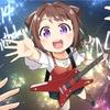 【バンドリ】戸山香澄ちゃんのカッコ良さを『Light Delight』の歌詞から考えてみよう