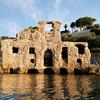 【イタリアの街】ナポリ周辺:古代の夢と島