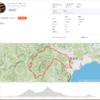 BIKE 44km