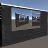 Unity で Windows のデスクトップ画面をテクスチャとして表示するプラグインを作ってみた