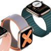 廉価版Apple Watch「Apple Watch SE」を発売する3つの理由