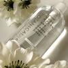 ジェイピーエスラボ『アンレーベル モイストボタニカル化粧水』使ってみました