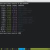 npm installしたパッケージの更新確認とアップデート(npm-check-updates)