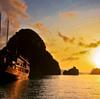 ベトナムに移住 妖艶なる2018年版 「世界最強の外こもり地探査」の旅