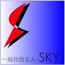SKYニュース ブログ