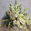 母の日のお花 おすすめのフラワーデザイナーをご紹介致します。