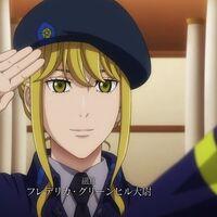 #13 アムリッツァ