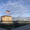 ベルリンおすすめの観光スポットの中でも特におすすめの場所