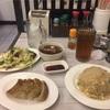 マカティの晩ご飯@日本食