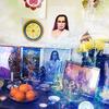 ニューイヤーズイヴ瞑想ワークショップ - 2020-2021 Special New Year Puja Celebration Workshop