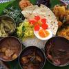 スリランカ料理&カレーレシピに自宅でチャレンジ!