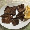【ふるさと納税】宮城県「厚切り牛タン(塩・味噌)」を無料で食べる方法