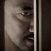 殺人者/マ・ドンソク主演の血塗られた小さな恋のメロディ