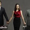 『The Good Wife(グッド・ワイフ)』:見たことある出演者たちのまとめ