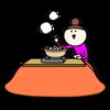 今週のお題「鍋」
